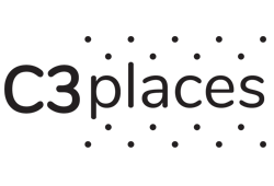 C3places_logo_ready.png